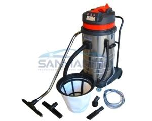 Car Cleaning Accessories - Sanmarino Online