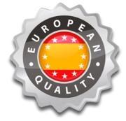 Calidad productos Sanmarino