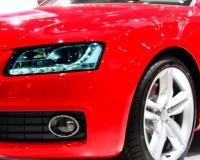 Productos limpieza coches para acabado final