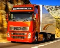 Productos limpieza camiones y vehículos industriales