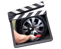 Videos productos de limpieza